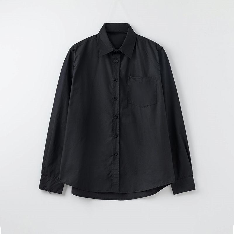 أزياء الرجال سترة معطف جديد وصول أنيق دافئ مقنع خندق جاكيتات الخريف الشتاء رجل مصمم المعاطف بلون