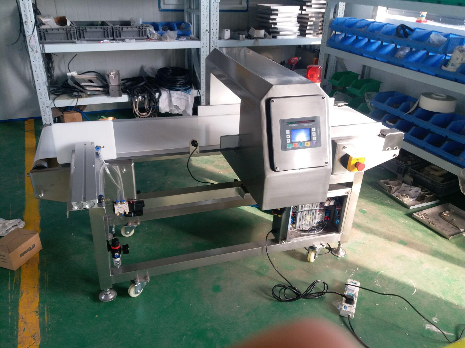 Металлические детекторы резиновые металлоискатель металлоискатель металлоискатель HY8401YJ