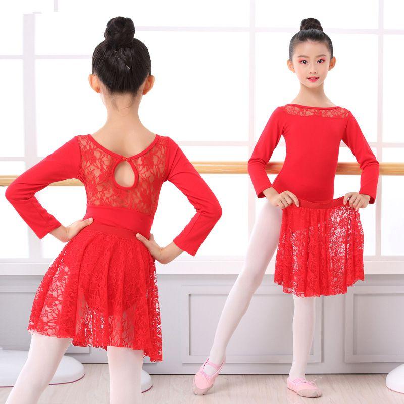 Girls Ballroom Dancing Dresses latin clothes for women latin clothes for kids Latin Skating Dancing Dress Skirt Dress Salsa Cha