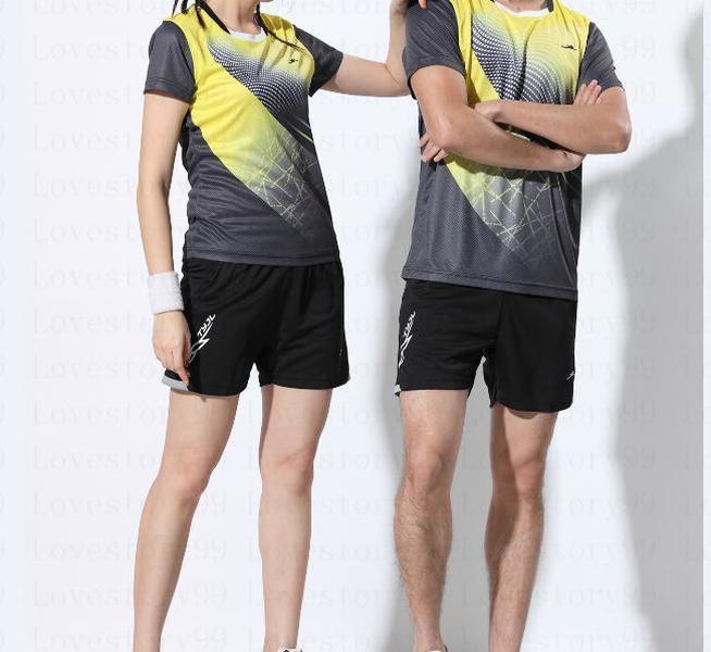 0070134 Последние мужские футболки для футбола Горячая распродажа открытый одежда футбол носить высокое качество 2f3fs