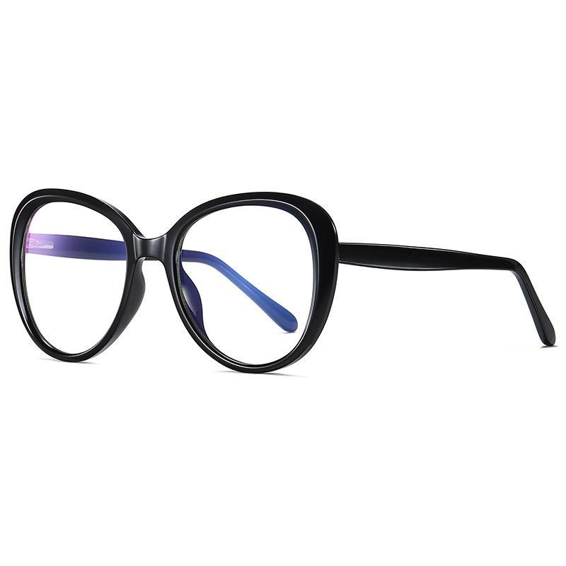 2020 Women's Men's Glasses Eyeglasses Fashion Optical Clear Lens Reading Computer Anti Blue Light Blocking Ladies Vintage 3503