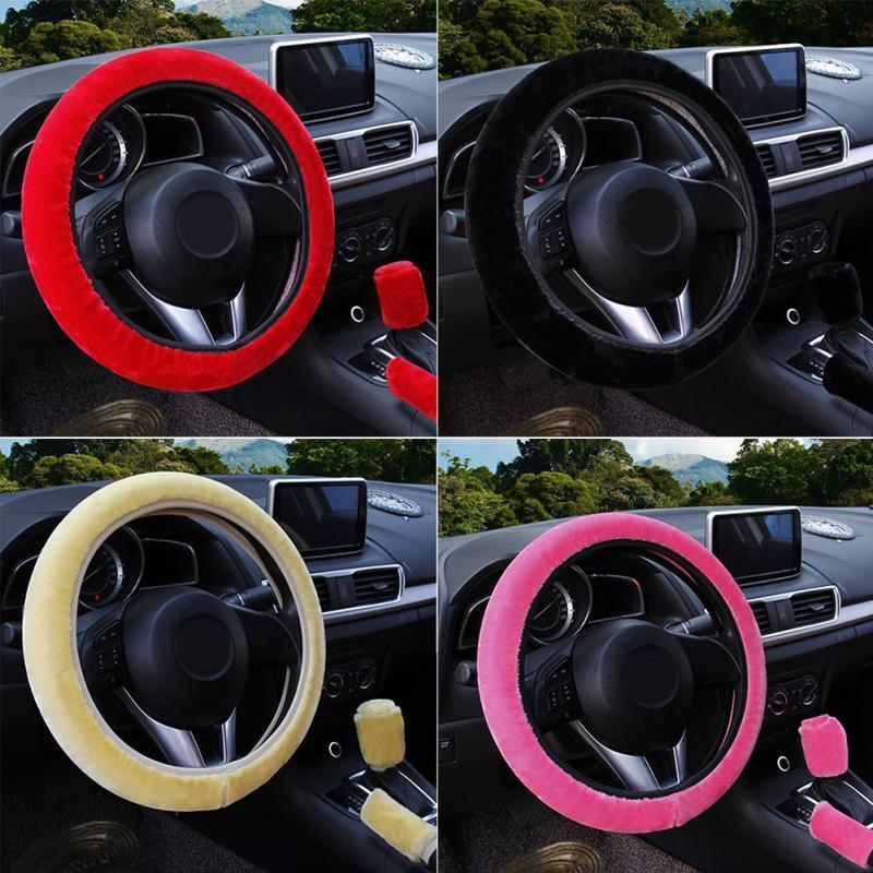 Крышка рулевого колеса автомобиля переключатель рулевого колеса шестерни для рулевого тормоза.