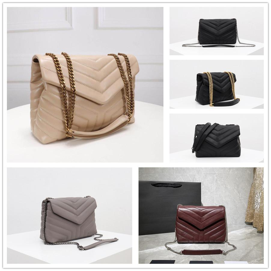 Высочайшее качество натуральные кожаные сумки кошельки женские сумки сумки Crossbody натуральная кожаная сумка сумка на плечо мешок мешок сумки сумки