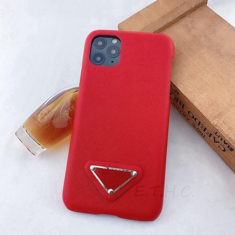 caso della copertura del telefono bordo di olio di design di lusso per iPhone 7 8 plus per iphone x xr xs max per iPhone 11 12 11 12 11 12 pro pro B07 max