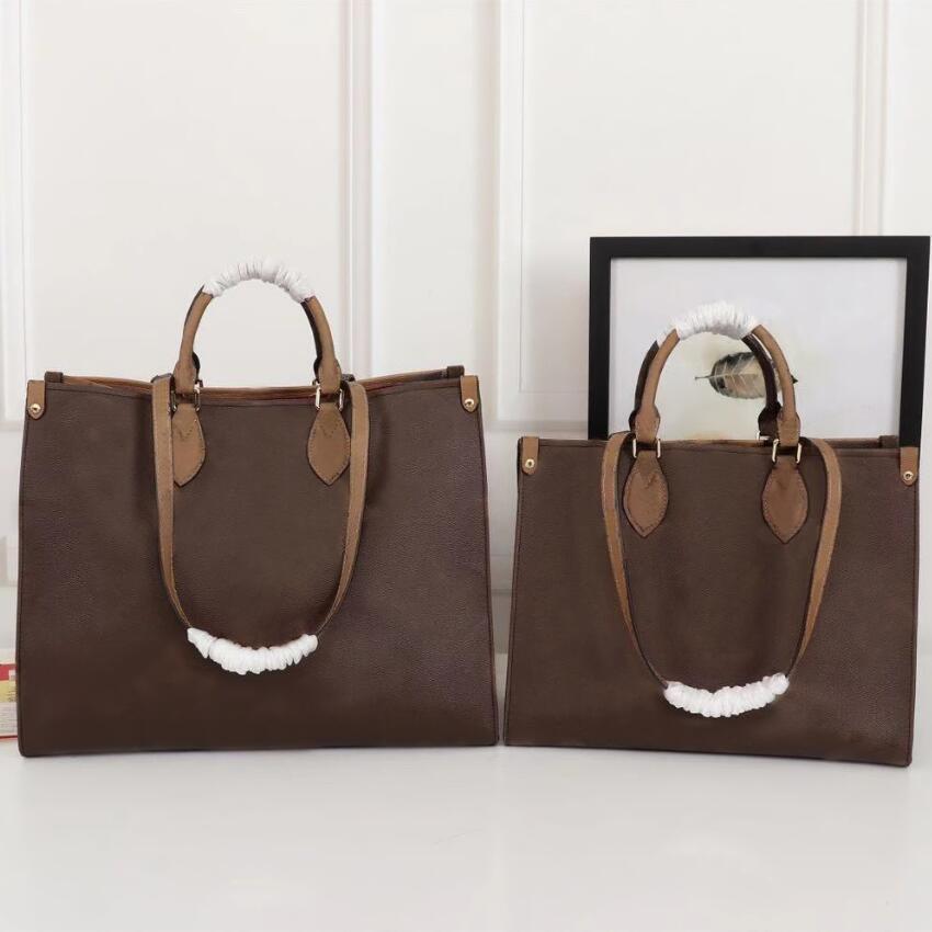 LvlouisSIRT ÇANTASIVittonlv ZL0H Kadınlar Yeni 237 Çanta Luxurys Bir Çanta Tasarımcılar Tasarımcı Desen 2021 Klasik Sırt Çantası Çanta Frenc Qvxla