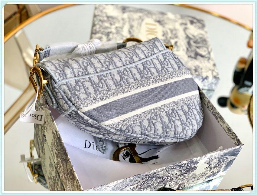 Cheap моды седловые сумки роскошные сумки женские сумки дизайнер женские женские сумки вечерняя сумка сумка скидка знаменитые бренды панель