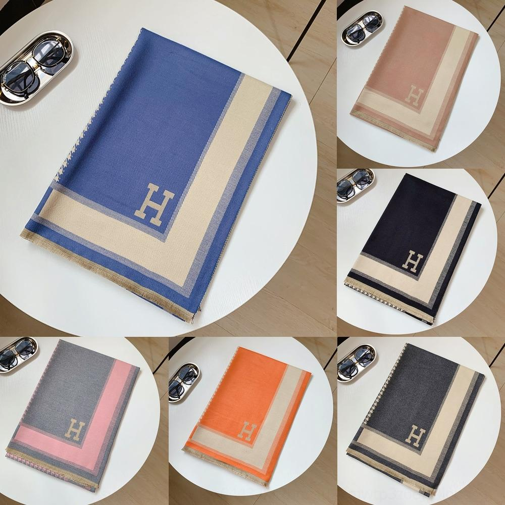F6ZK 2020 cuir de vachette cuir de qualité supérieure GOYA Titulaire de carte de crédit Mini Porte-cartes Multi-Fonctionnement Multi-fonction Package Porte-cartes 15 Couleur
