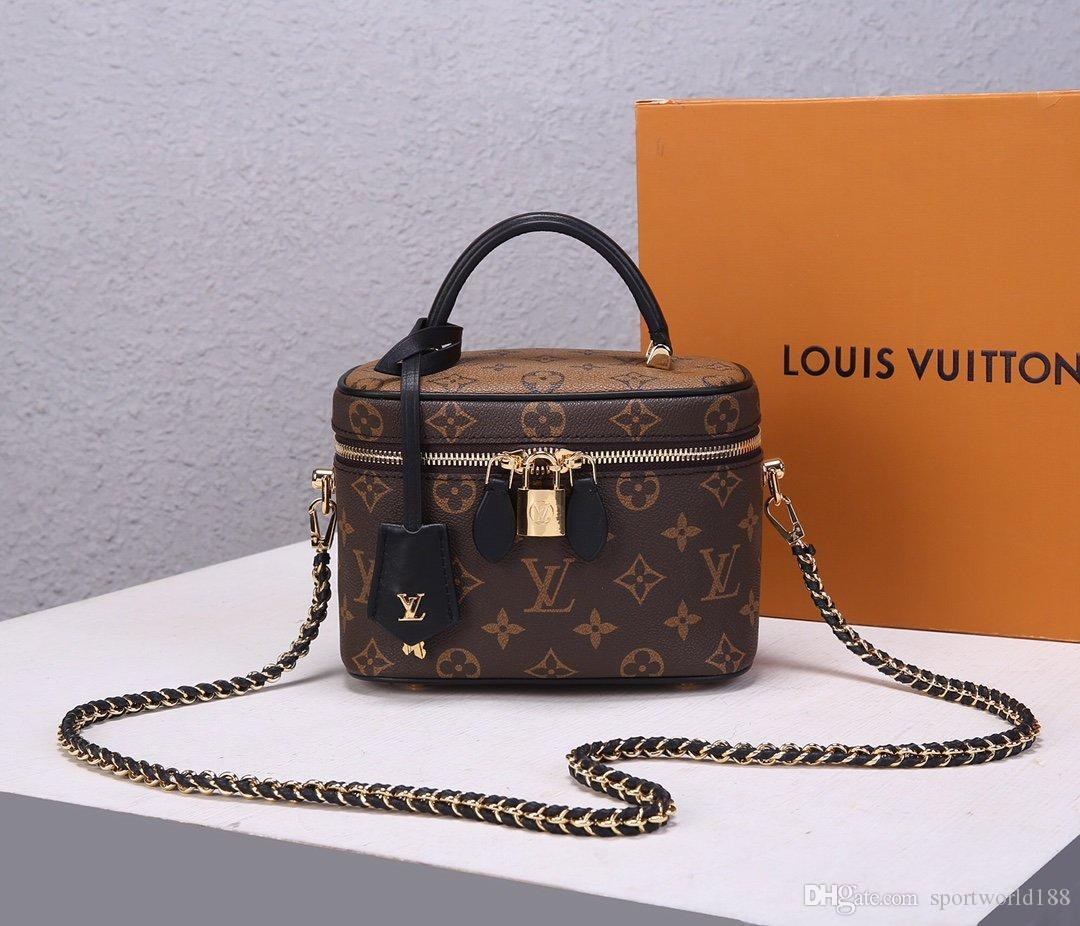 LOU1S VU1TTON M45165 de couro das mulheres do desenhador METIS bolsas torção mensageiro sacos de ombro bolsos carteiras Totes saco de compras Corpo Cruz