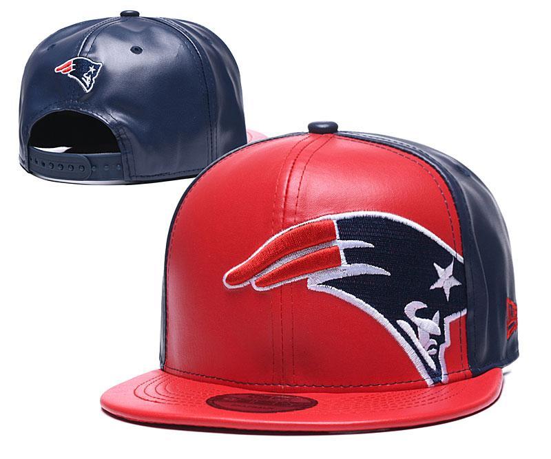 2020 più nuovo modo Arrivato Gorras Cappello registrabile di baseball ossa aba reta Snapback Cap Hockey regolabile Hiphop Chapeu