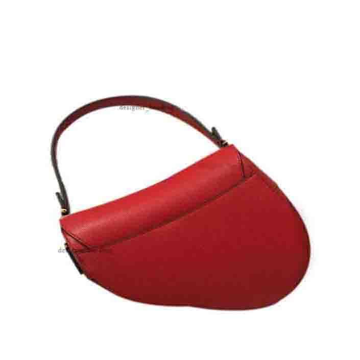2020handbag حقيبة السرج أعلى جودة جلد طبيعي مع حزام الكتف محفظة المعادن قلادة حقائب الكتف المرأة حقيبة crossbody حقيبة جلد البقر