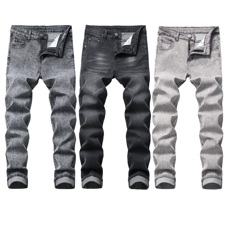 Atacado-Harajuku 3D Olho Grande Moletom Pullover Crewneck Esporte Tops Das Mulheres Dos Homens de Inverno Outono Legal Hoodie Designs Casual Sportwear