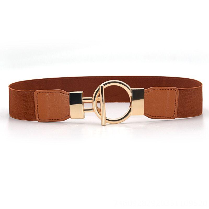 Straps ceinture t M L XL XXL//206.