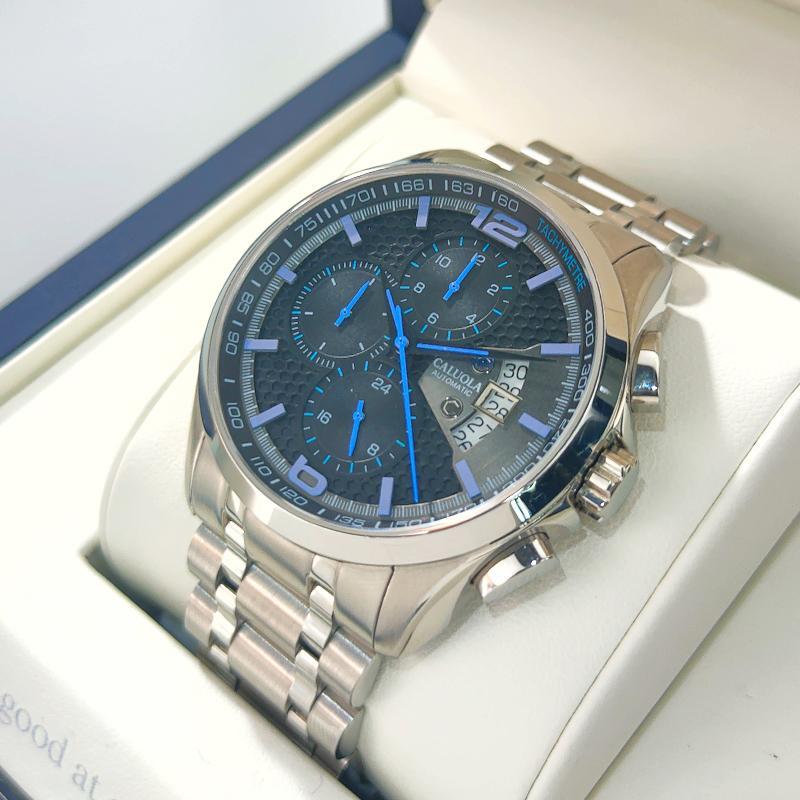 Top Top Top Brands Автоматические механические Часы Мужские Часы Мода Спорт Бизнес Темперамент Мужские Часы Водонепроницаемый Мода