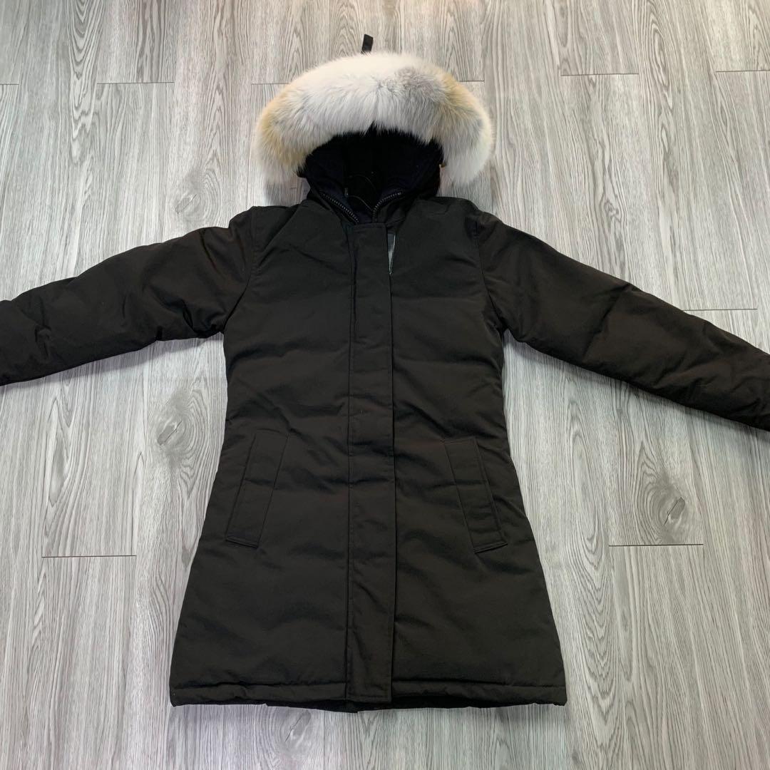Mulheres Jaqueta de Inverno Casaco Das Mulheres Down Jacket Femme Winterjacken Parka Coats Warm North Outwear Outwear Jacket