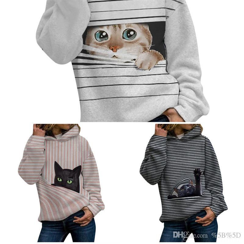 5nXC syiwidii ribbed cardigan ladies lady women loose new knitted oversize sweaters fashion sweater elegant long coat autumn