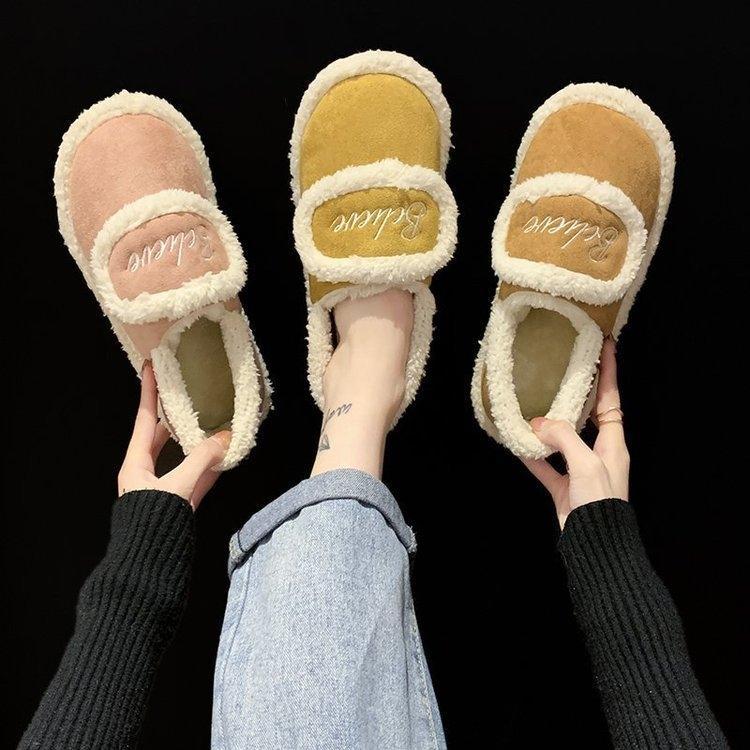 CVQE Sneaker Venda bem 2021 sapatos casuais Sapatilhas de couro real listras sapato para sapatos casuais treinadores moda mulher caixa 01