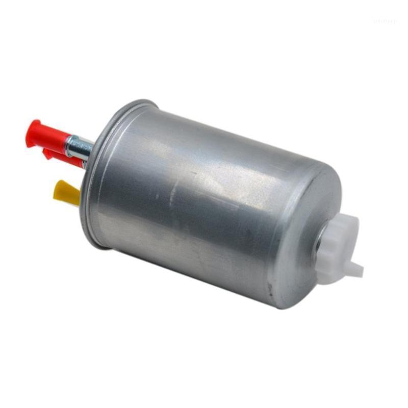 Accesorios de filtro de aceite diesel de filtro de combustible Diesel HDF924E para MONDEO 3 2.0 2.2 DI TDCI TDDI-1