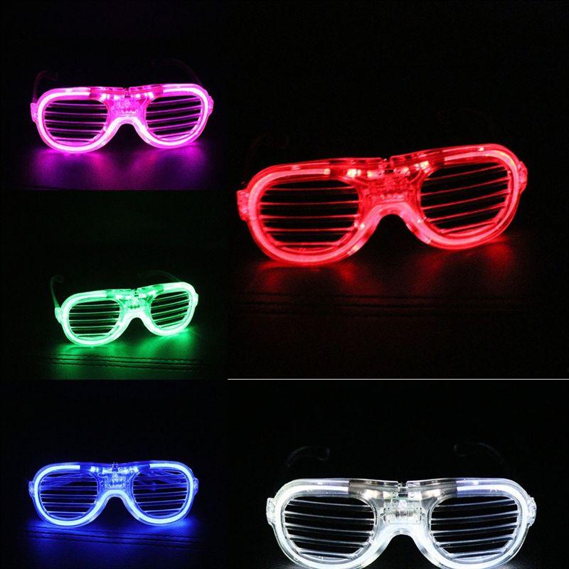 IENUJ линз стиль солнцезащитные очки прохладные очки светодиодный бренд дизайнер солнцезащитные очки для мужчин женские металлические рамки Flash Gafas модный стекло пилот