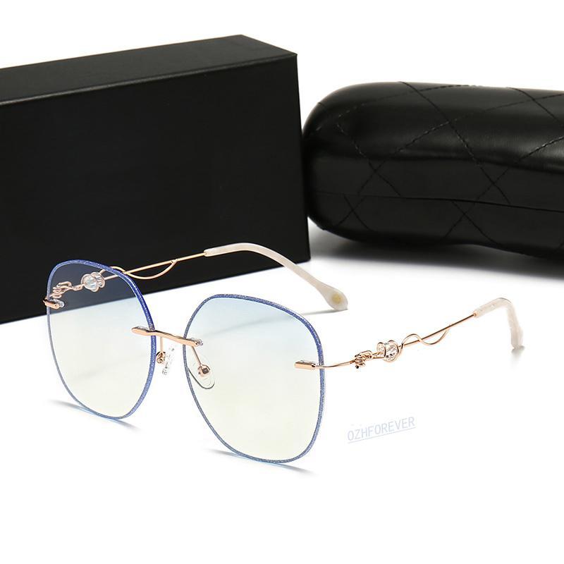 Hombres de calidad para hombre sol hombres gafas de sol mujeres gafas para gafas gafas de sol altas gafas de sol para gafas NOFJR