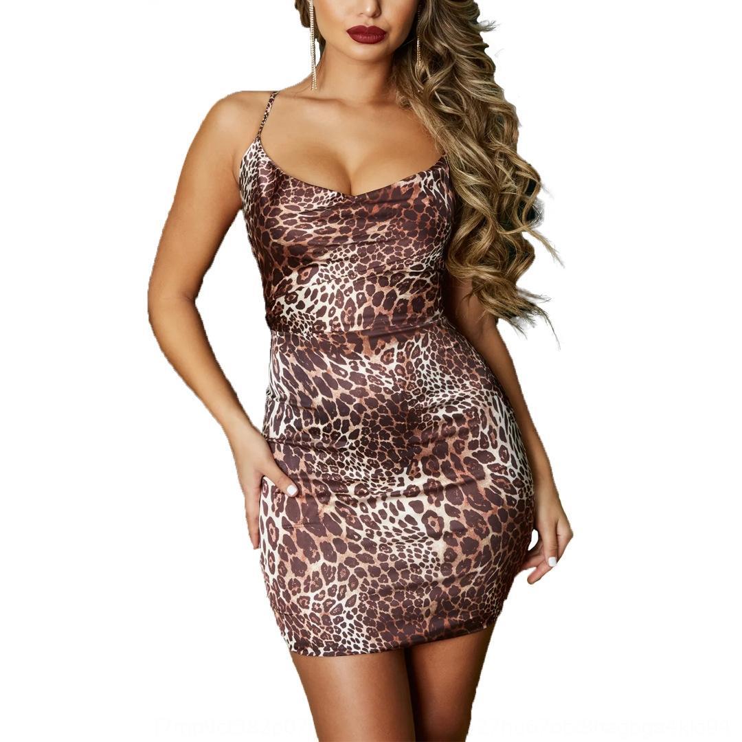 6bnw вечернее розовое золото блестение блестящее дремоусложное платье Prom Mermaid длиннопартийное платье Page