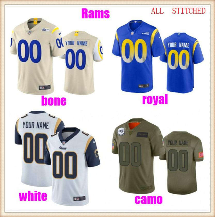 Custom Mens Womens Youth American football Jerseys Sports NFC AFC TEAMS Authentic Fans Vapor Untouchable Official jersey elite 4xl 5xl 6xl