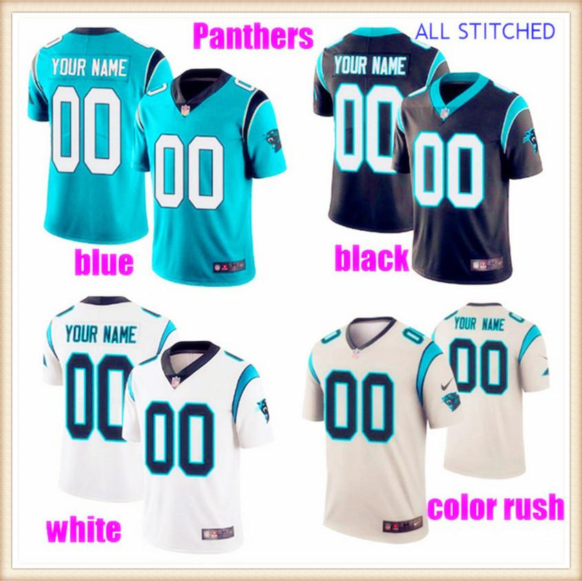Custom American football Jerseys For Mens Womens Youth Kids new fashion style Name Number Color Maillot de france jersey girls 4xl 5xl 6xl