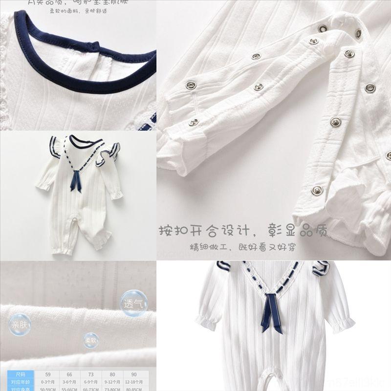 Ngh otoño bebé niños niñas ropa niños algodón conjuntos cara bolsillo cs pantalones niño moda niño ropa ropa