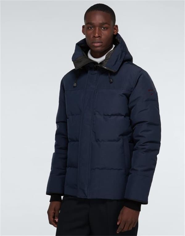 망 겨울 코트 Real 다운 재킷 옴므 야외 겨울 겨울 옥외 겉옷 두건이 된 Fourrure Manteau Coat Hiver Parka Doudoune