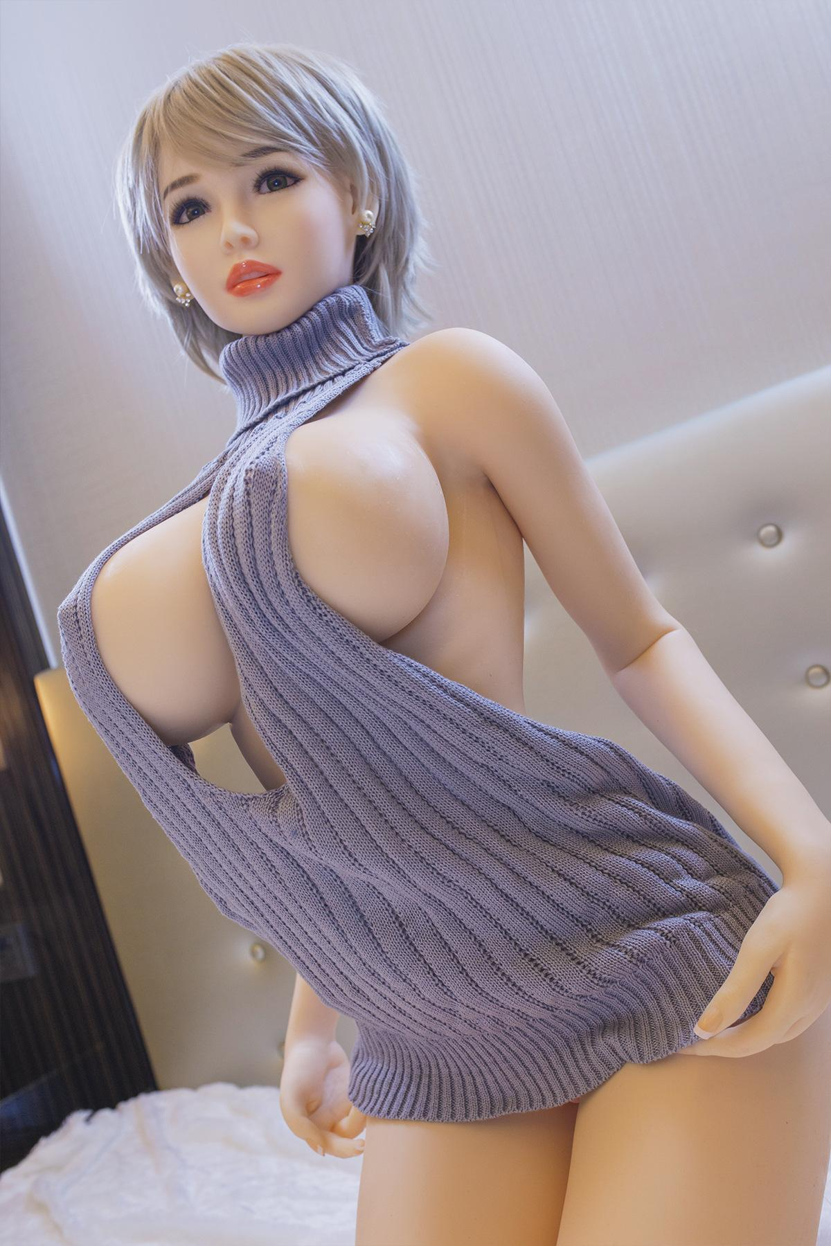 MenSex 장난감에 대한 실제 섹스 인형 일본어 풍선 세미 - 고체 실리콘 인형 구강 사랑 인형 질 성인 전체 생활 장난감을
