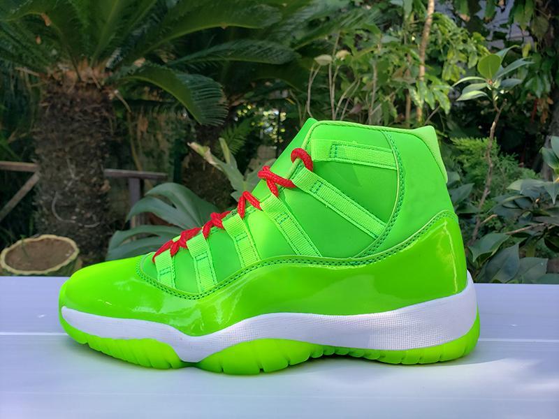 con la caja 2020 del nuevo Mens zapatos de baloncesto de las zapatillas de deporte de los zapatos de los hombres de deportes con 45 Número de Volver US7-13