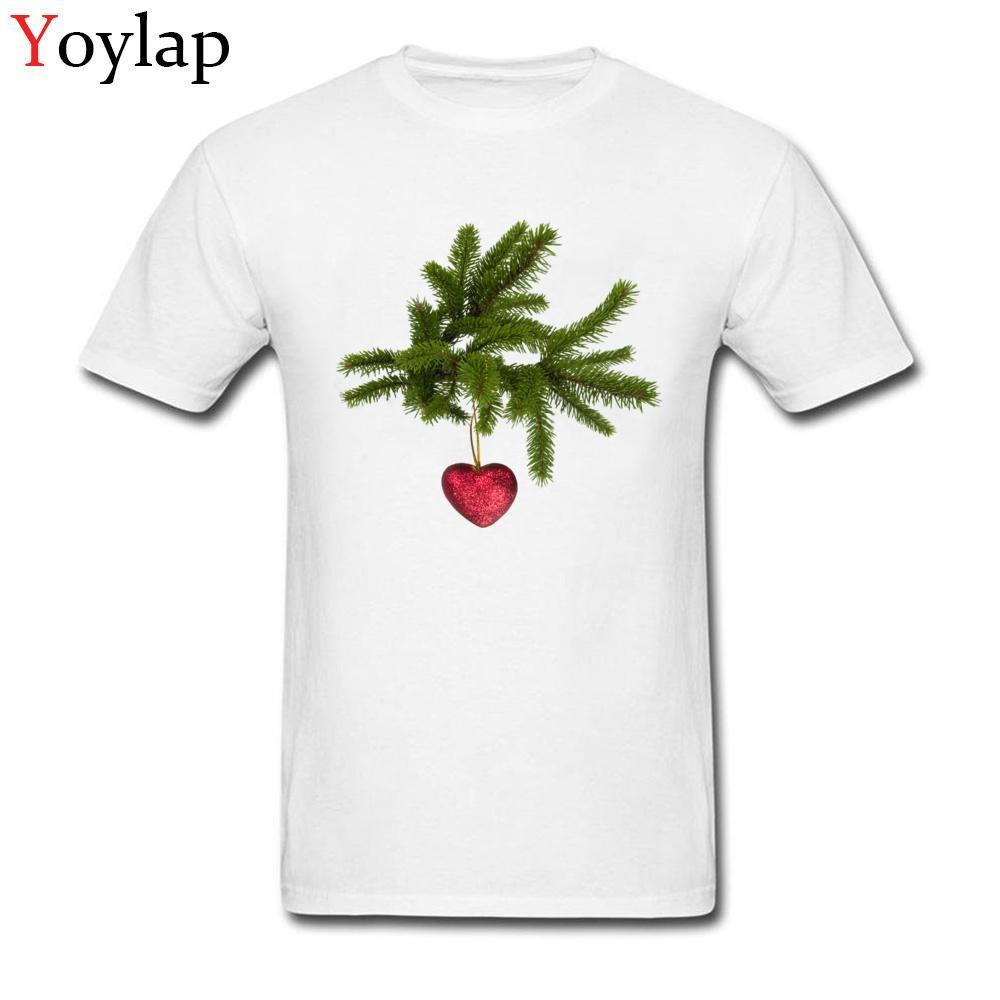 lo sport del fumetto di caduta delle parti superiori T-shirt di cotone 100% di alta qualità ornamenti di Natale T-shirt stampata raffreddano Kawaii Tee Shirts