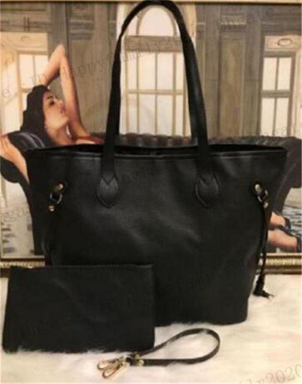 2021 Carteiras de couro Cross Body Quality Saco Ombro de Alta Qualidade Mulheres para Homens Handbags Designerd Totes Messenger Bags A023 Bags High FWuh