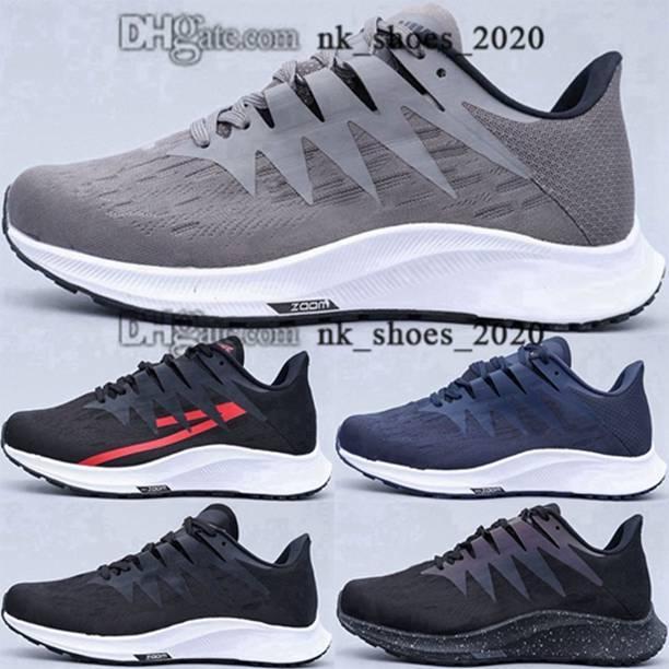 Sneakers Erkekler Moda Kadınlar Rahat Klasik Tenis Koşu Eğitmenler 2020 Yeni Varış EUR Pegasus 38 Boyutu ABD 46 Mens 12 Zoom Rival Fly Shoes