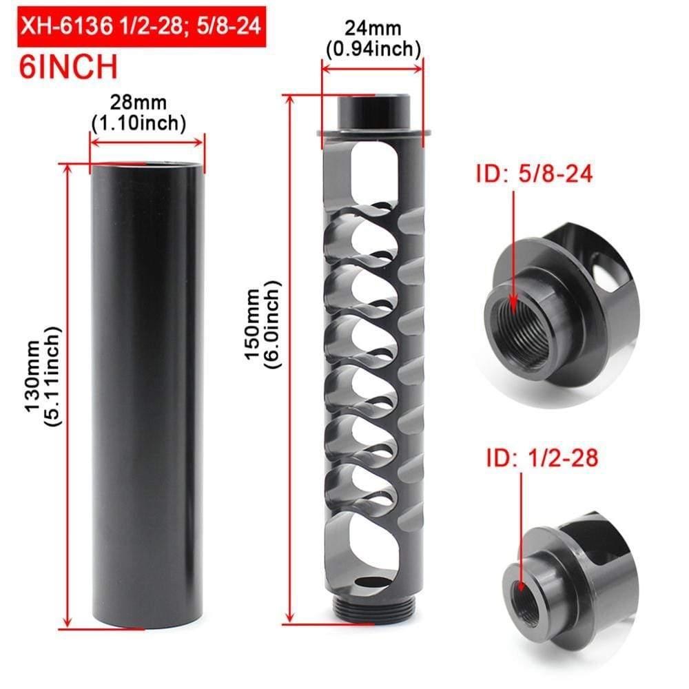 """24mm Küçük ebadı Yakıt Filtresi 1/2 28"""" 5/8 24"""" Yeni Kalkınma Küçük Szie NAPA 4003 için WIX 24003"""