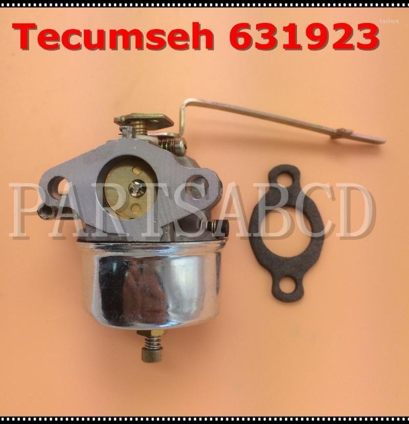 Carburador para Tecumseh 631923 HS50 Carb1