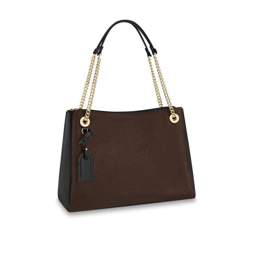 Sacola Bolsas Bolsas de ombro das mulheres Bag Handbag Backpack Mulheres sacola bolsas Brown bolsas de couro de embreagem carteira de moda Bolsas 20026