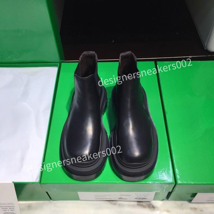 New Trainer Black Walking Sneakers Hombres Mujeres Negro Rojo Casual Zapatos Moda Paris Zapatillas Yx201218
