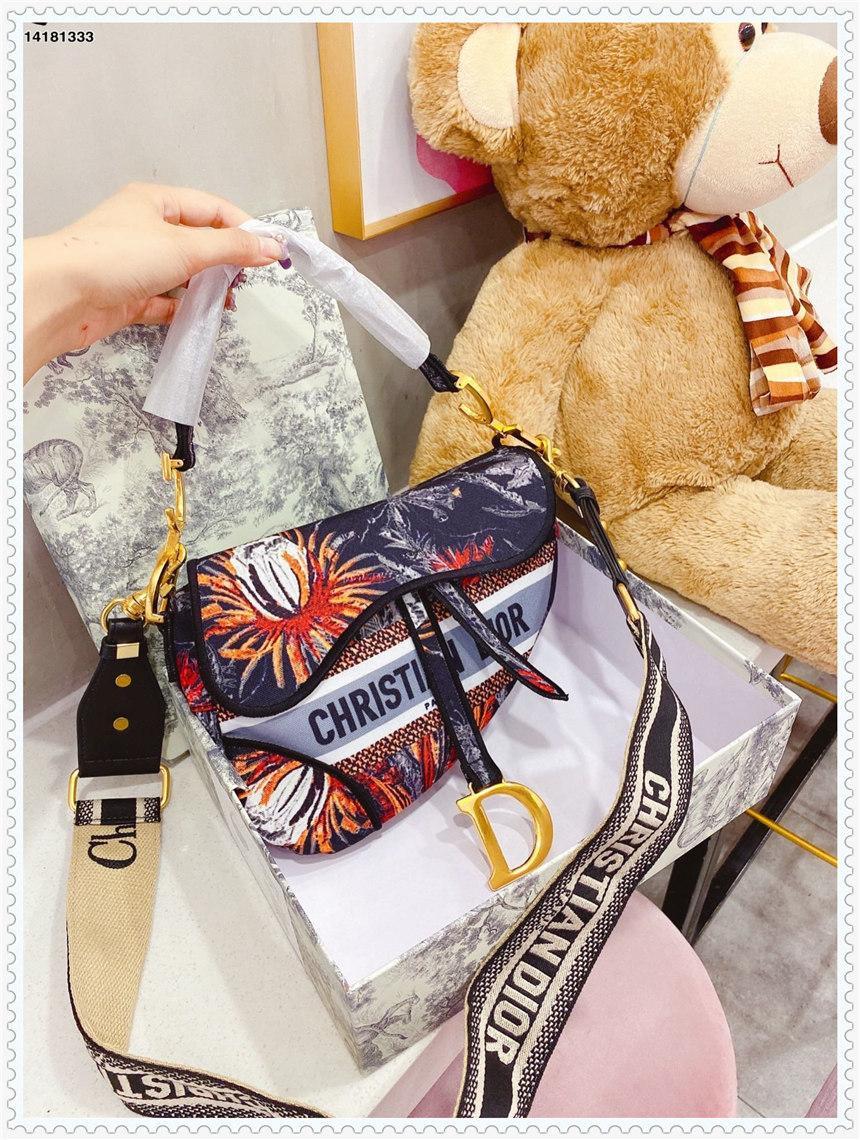 Cheap модный седловые сумки роскошные сумки женские сумки дизайнер дамы женские сумки вечерняя сумка сумка скидка знаменитые бренды белый