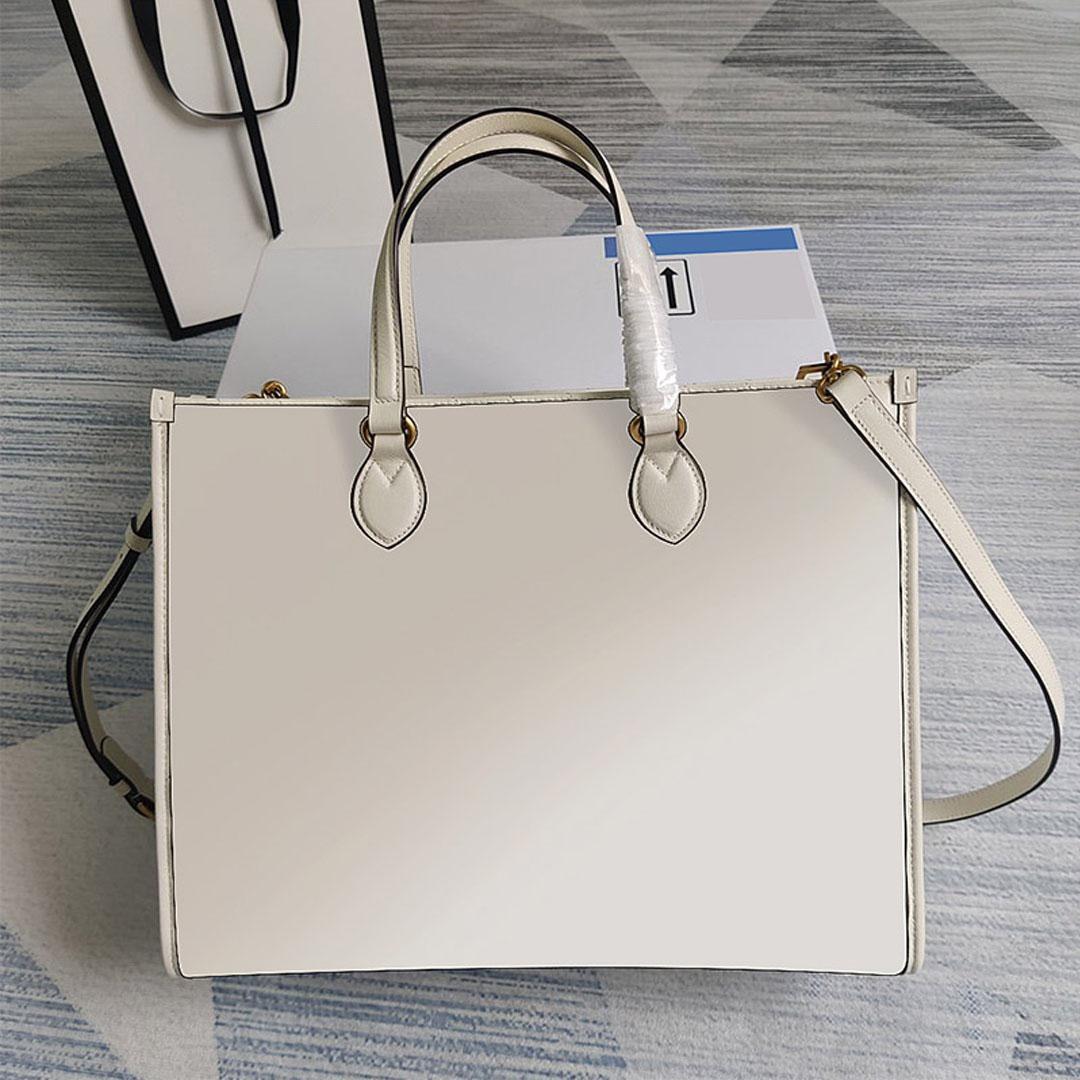 Damen Leder Messenger Handtaschen Frauen Massivfarbe Schultergurt Handtaschen Klassische Quadratische Einkaufen Handtaschen Brieftasche Kosmetiktasche Mode