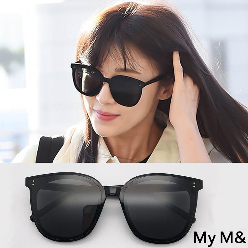 NW8K Lunettes de soleil MICC Cat Eye Femmes Marque Designer Cristal Mode de luxe Summer Sun ALOZ pour les femmes A032 ronde Sunglass UV400 Sexy
