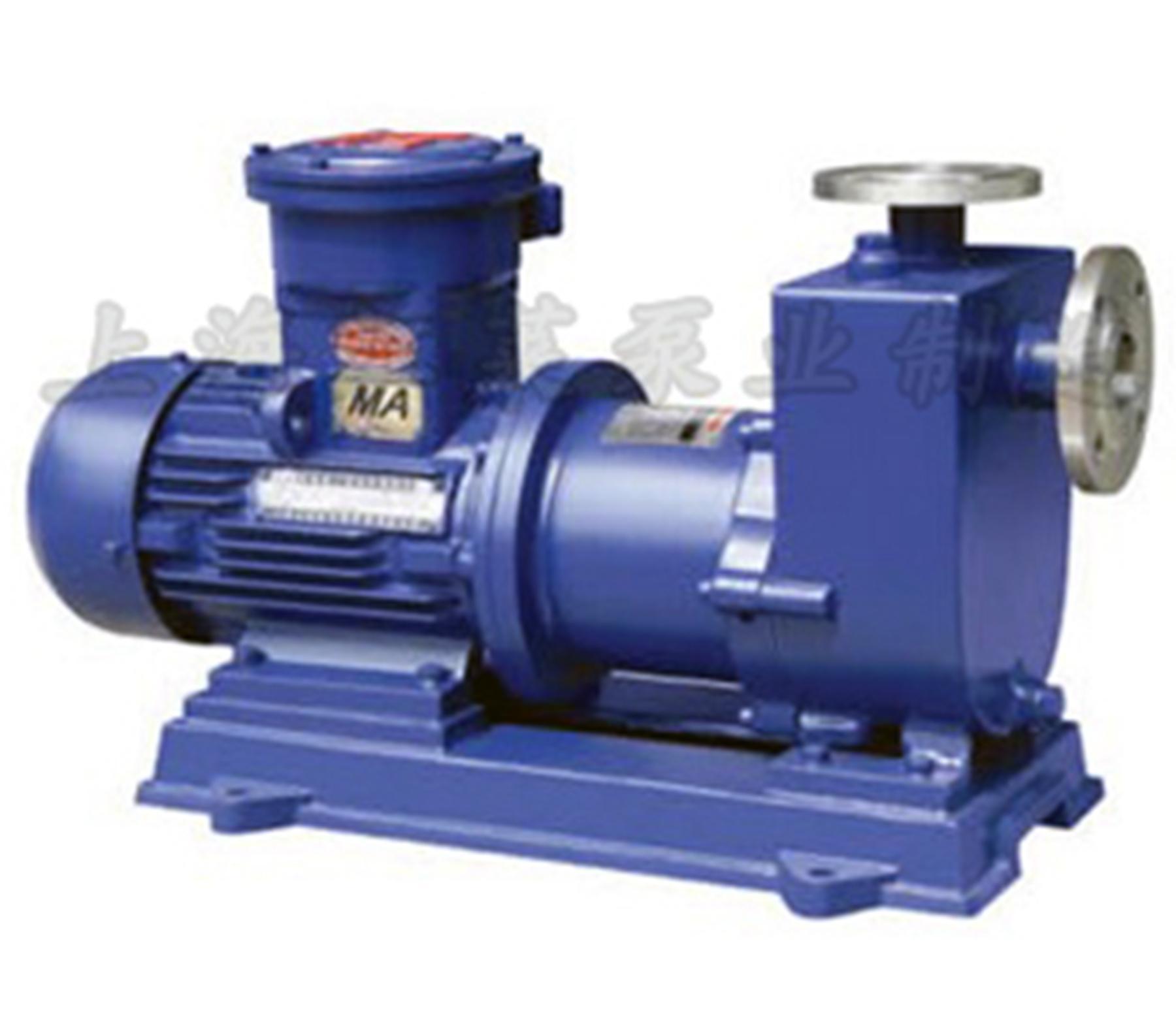 Pompes Melt Pompe de haute qualité Pompes d'extrusion de caoutchouc de haute qualité Pompe à fusion de la pompe à chaud