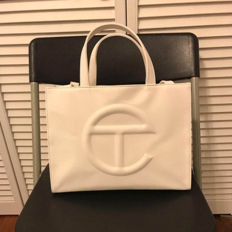 Yeni Lüks Crossbody 2021 Bayan Çanta Kare Yüksek Deri PU Kalite Omuz Tasarımcı Çanta Seyahat Messenger Çanta Unfvo