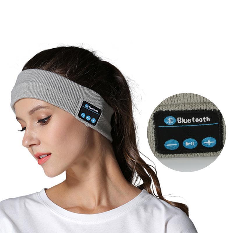 Accessori per capelli Bluetooth Bluetooth Bluetooth