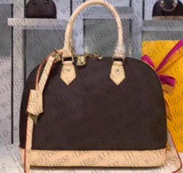 Designer eecx Borse da borse da regalo in pelle PU borsa borsa borsa da donna Borse da donna Borse a tracolla per donna Borsa da donna Borse da donna per le borse da donna