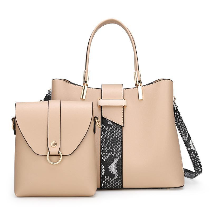 Сумки на ремне 2021 Мода Trend Trend Женская сумочка универсален в Европе и Америке