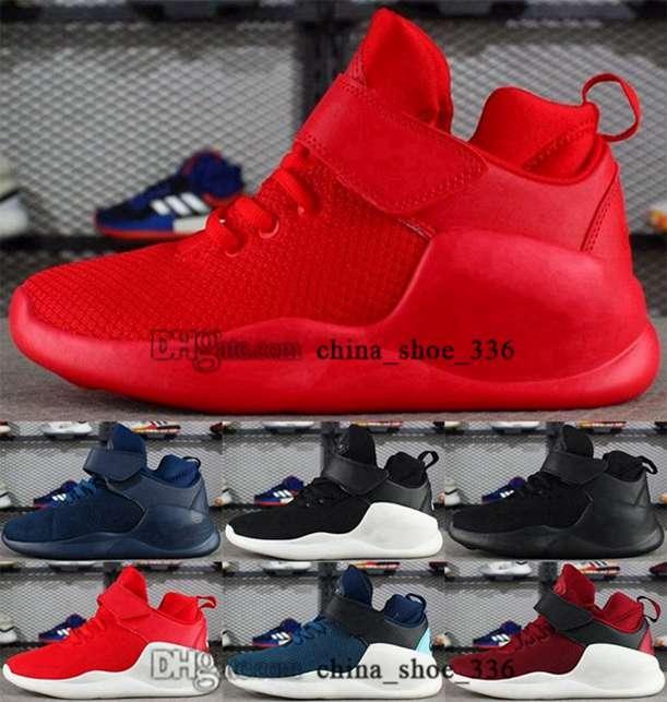 Zapatos Schuhe EUR 11 JÓVENES SPARPE ZAPATOS CHAUSSURS Entrenadores Casuales Hombres Casuales Running Mujeres Zapatillas 35 Mens Tamaño US 45 Corredores Moda 5 Kwazi
