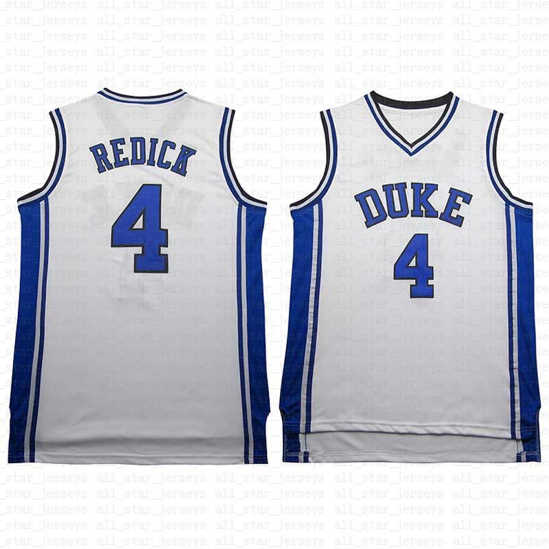 30 ستيفن NCAA كاري ديفيدسون Wildcats كلية كيري كرة السلة جيرل إيرفينج كاوي ليونارد كيري دويان واد مايكل 23 دينار