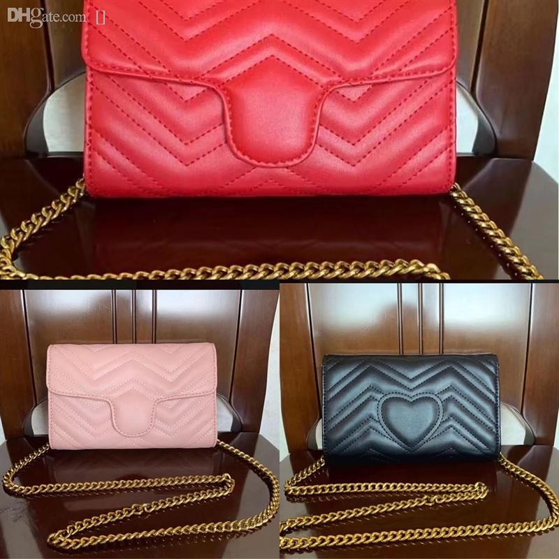 nxi sacs luxuriants luxurys designers sacs dames femmes de luxe sacs à main sacs à main latteset amour coeur V Taille top designer sac à main