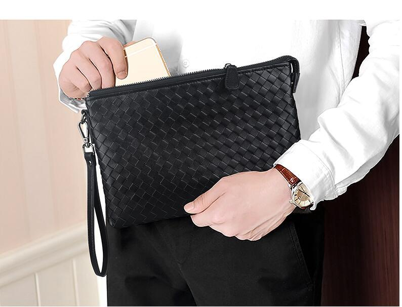 890 2021 Women Wallet New Wallets With Women For Purse Leather Fashion Men Wallets Men Handbag Bags Men's Bags Evening Xpwxr