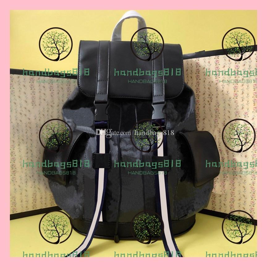 backpack Mochila حقيبة الظهر mochilas الرجال حقائب الرجال  الحقائب المدرسية  حقيبة رجل المرأة حقيبة